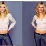 Before-and-after-Photoshop